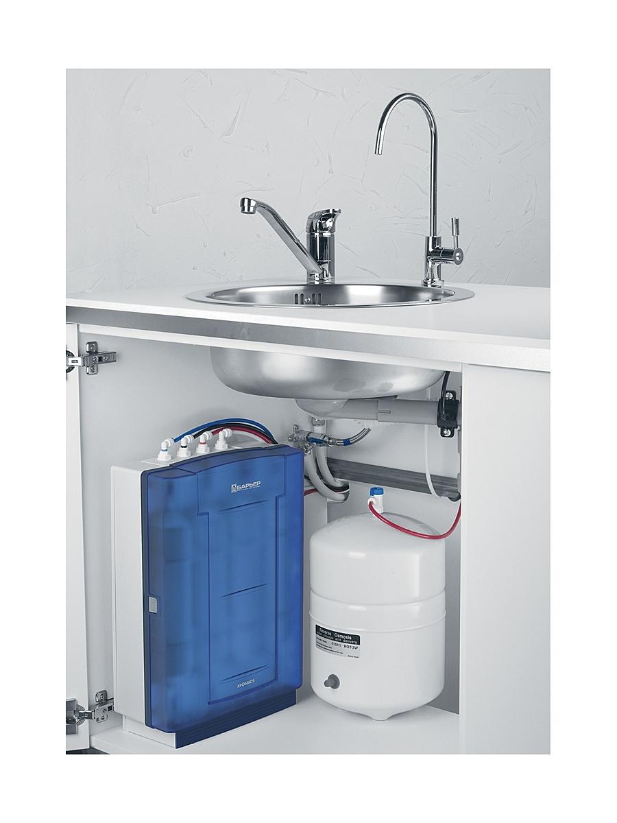 Фильтр для воды для питьевой воды